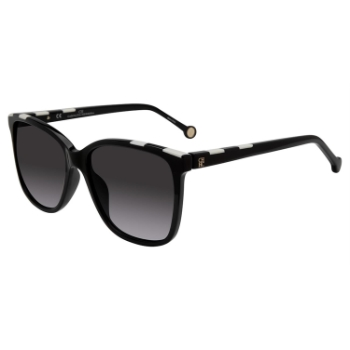Carolina Herrera SHE 795 Sunglasses