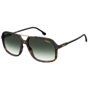 Carrera CARRERA 229/S Sunglasses