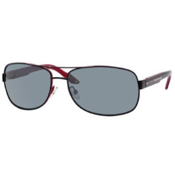 Carrera 7007/S Sunglasses