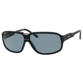 Carrera 7021/S Sunglasses