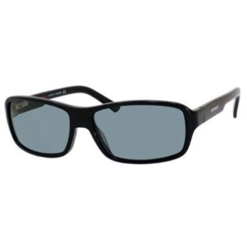 Carrera 7024/S Sunglasses