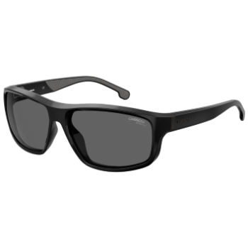 Carrera CARRERA 8038/S Sunglasses