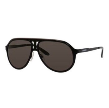 Carrera CARRERA 100/S Sunglasses