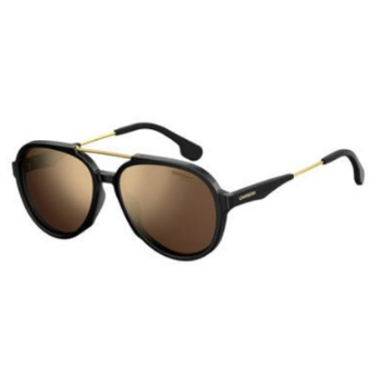 Carrera CARRERA 1012/S Sunglasses
