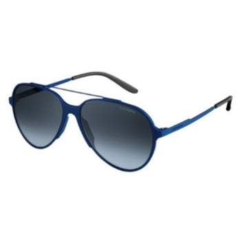 Carrera CARRERA 118/S Sunglasses