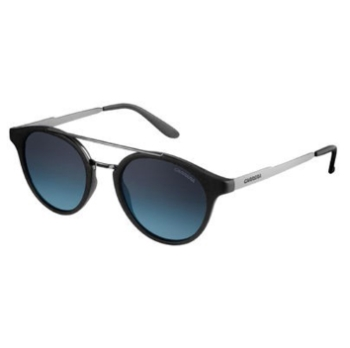 Carrera CARRERA 123/S Sunglasses