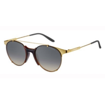 Carrera CARRERA 128/S Sunglasses
