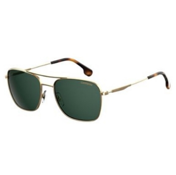 Carrera CARRERA 130/S Sunglasses