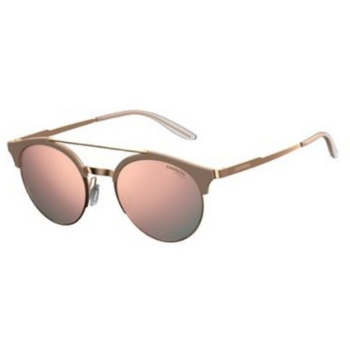 Carrera CARRERA 141/S Sunglasses