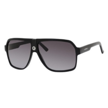 Carrera CARRERA 33/S Sunglasses