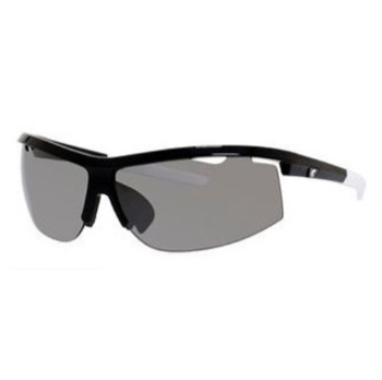 Carrera CARRERA 4001/S Sunglasses
