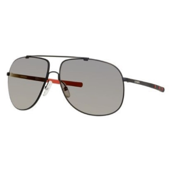 Carrera CARRERA 4003/S Sunglasses