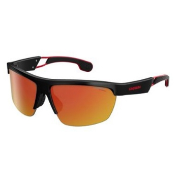Carrera CARRERA 4005/S Sunglasses