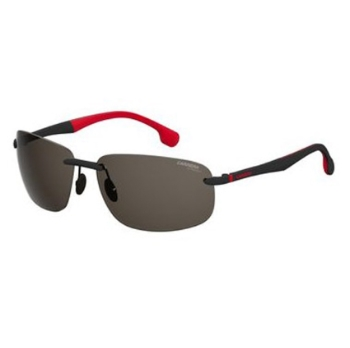 Carrera CARRERA 4010/S Sunglasses