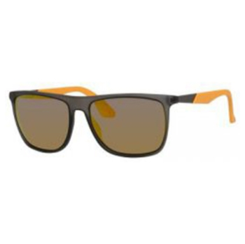 Carrera CARRERA 5018/S Sunglasses