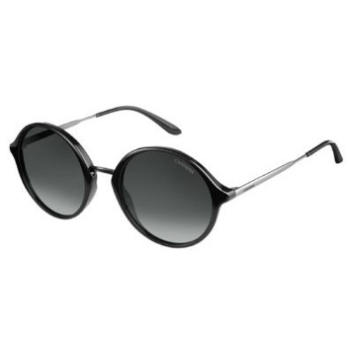 Carrera CARRERA 5031/S Sunglasses