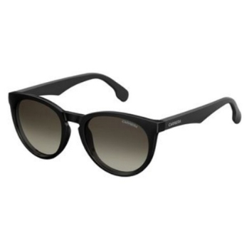 Carrera CARRERA 5040/S Sunglasses