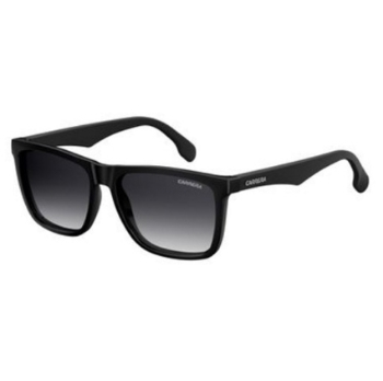 Carrera CARRERA 5041/S Sunglasses
