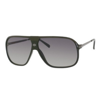 Carrera CARRERA 54/S Sunglasses
