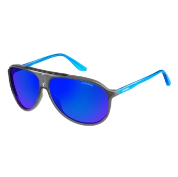 Carrera CARRERA 6015/S Sunglasses