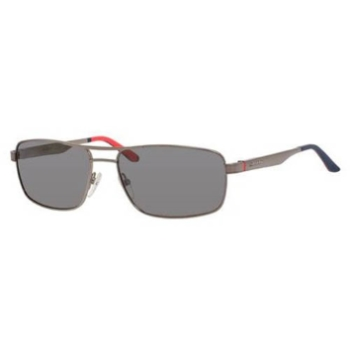 Carrera CARRERA 8011/S Sunglasses