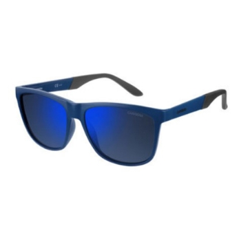 Carrera CARRERA 8022/S Sunglasses