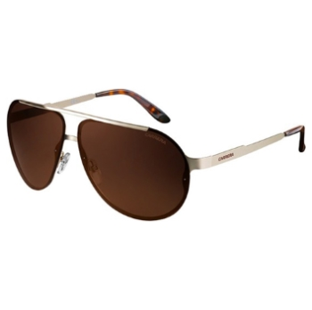 Carrera CARRERA 90/S Sunglasses
