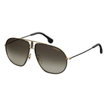 Carrera BOUND/S Sunglasses