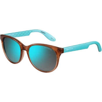 Carrera CARRERINO 12/S Sunglasses