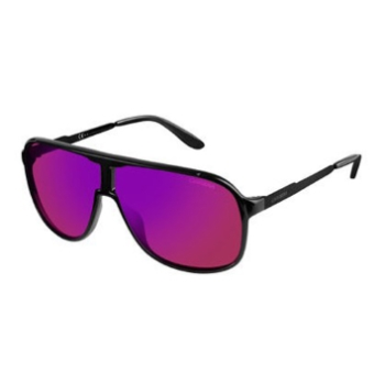 Carrera NEW SAFARI/S Sunglasses