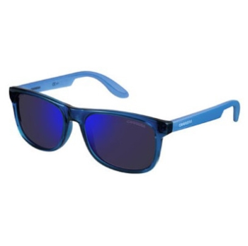 Carrera CARRERINO 17/S Sunglasses