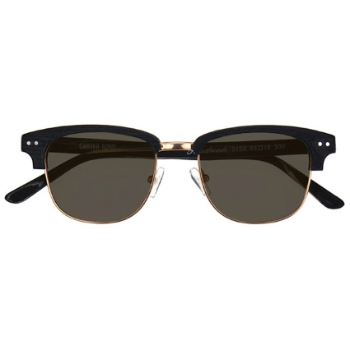 Carter Bond 9159 Sunglasses