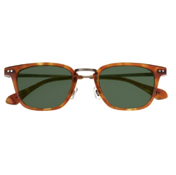 Carter Bond 9166 Sunglasses