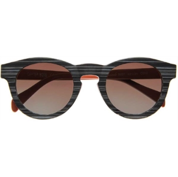 Carter Bond 9201 Sunglasses