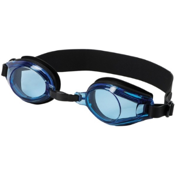 Hilco Leader Sports Castaway - Adult (Regular Fit) Goggles