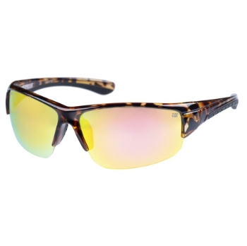 Caterpillar CTS-FILTER Sunglasses