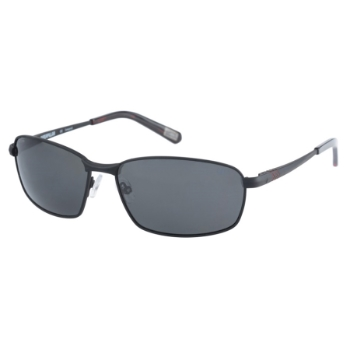 Caterpillar CTS-HONE Sunglasses