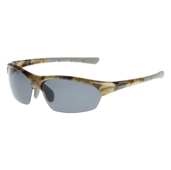 Caterpillar CTS-HOOK Sunglasses