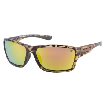 Caterpillar CTS-INVERTER Sunglasses