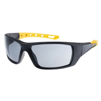 Caterpillar CSA-PLANER Safety Sunglasses