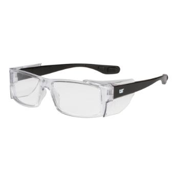 Caterpillar CRX-Insulator Safety Eyeglasses