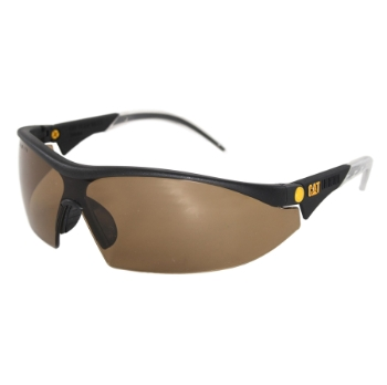 Caterpillar CSA-Digger Safety Sunglasses