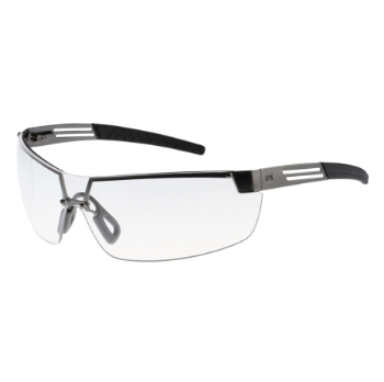 Caterpillar CSA-Guard Safety Sunglasses