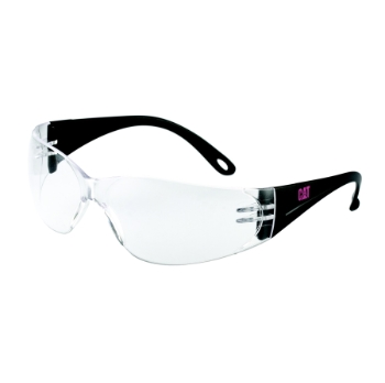 Caterpillar CSA-Jet Safety Sunglasses