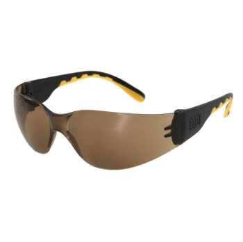 Caterpillar CSA-Track Safety Sunglasses