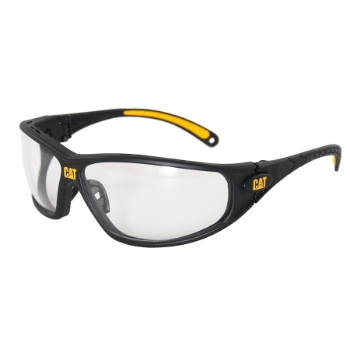 Caterpillar CSA-Tread Safety Sunglasses