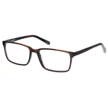 Caterpillar CTO-Granite Eyeglasses