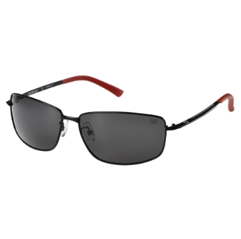 Caterpillar CTS-Allen Sunglasses