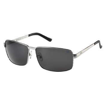 Caterpillar CTS-Brace Sunglasses