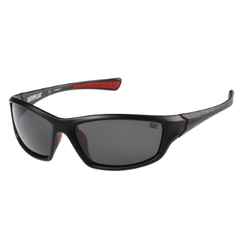 Caterpillar CTS-Cable Sunglasses